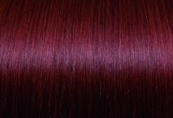 35.Deep Red