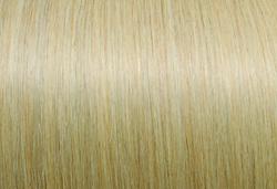 20.Ultra Very Light Blond