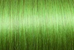 Apple Green/72