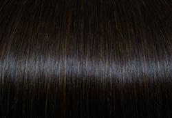 6.Light Brown