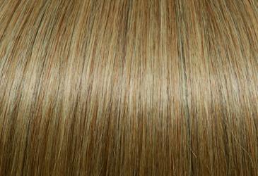 DB4.Dark Golden Blond