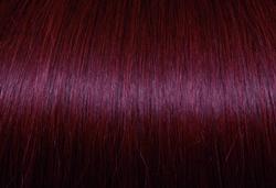 530.Deep Dark Red