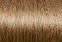 26.Rosy Blond