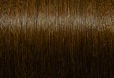 17.Deep Copper Golden Blond
