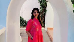 Edema-Pregnancy Swelling