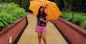 6 Fashion Hacks to Slay during Monsoons!