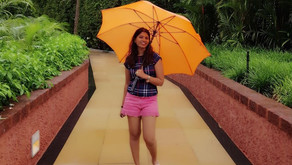 6 Fashion Hacks to Slay during Monsoons!