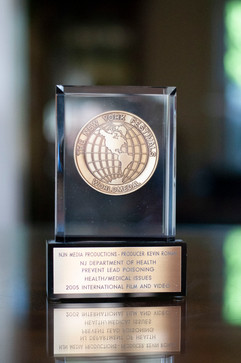 International Film Award