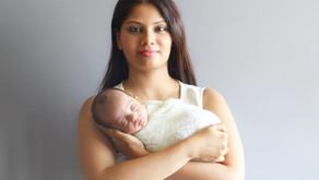 MY BIRTH STORY! (Premature Awareness)