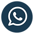 whatsapp_Mesa de trabajo 1.png