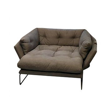 Chaise Aero.png