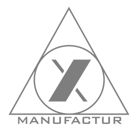xmanufact-01.png