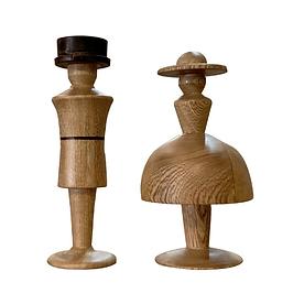 pareja de madera.png