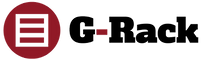G-Rack Logo Update - Red and Black.png