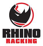 Rhino racking logo.jpg