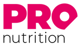 Pro Nutrition_Logo_FCol.png
