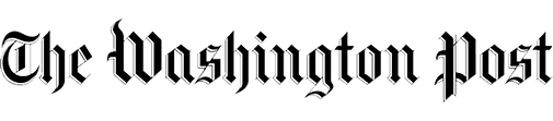 The-Washington-Post-Onboarding-Logo.png