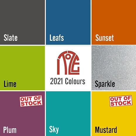 Toze Colours.jpg
