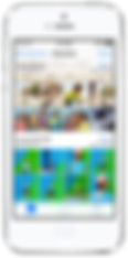 ios7-photo-gallery2.png