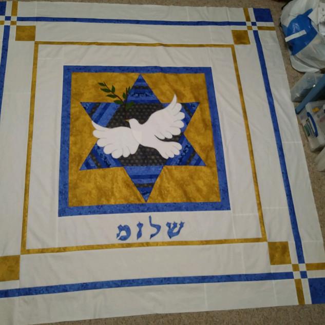 Jewish Quilt, June 2019.jpg