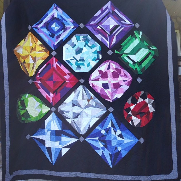 Julia Graves Jewel Box Pattern.jpg