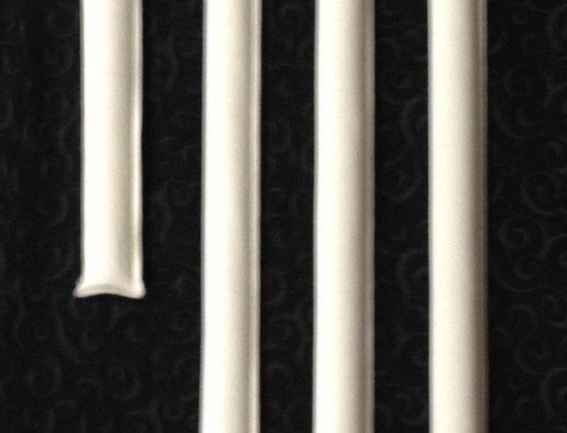 "45"" Strip Stick"