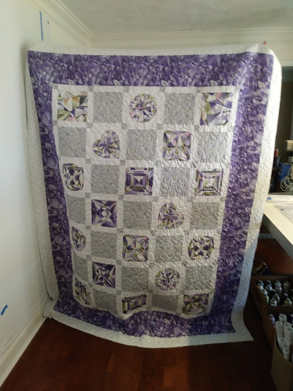 Jania Madlala's Quilt.jpg