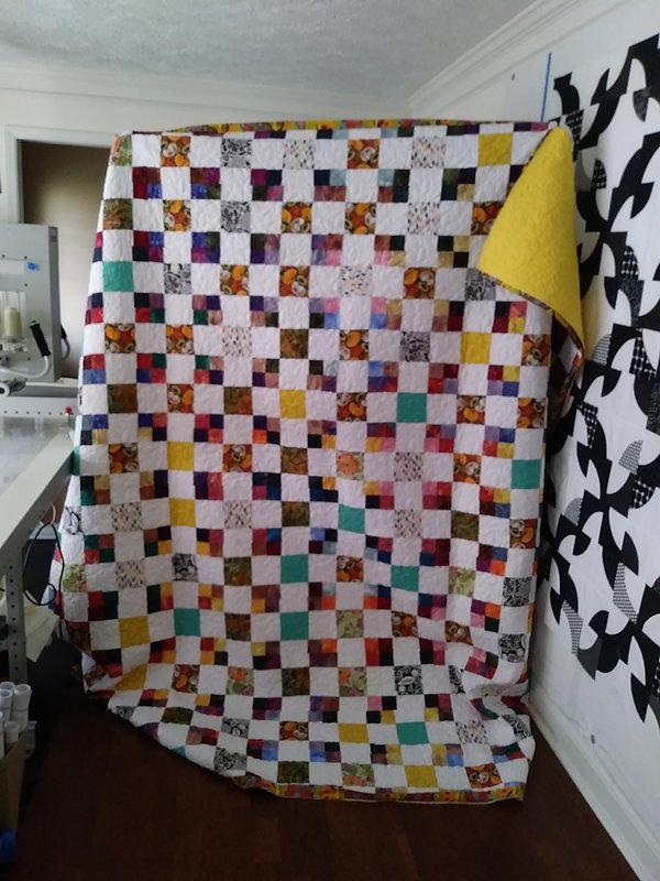 Rita's Quilt Front.jpg