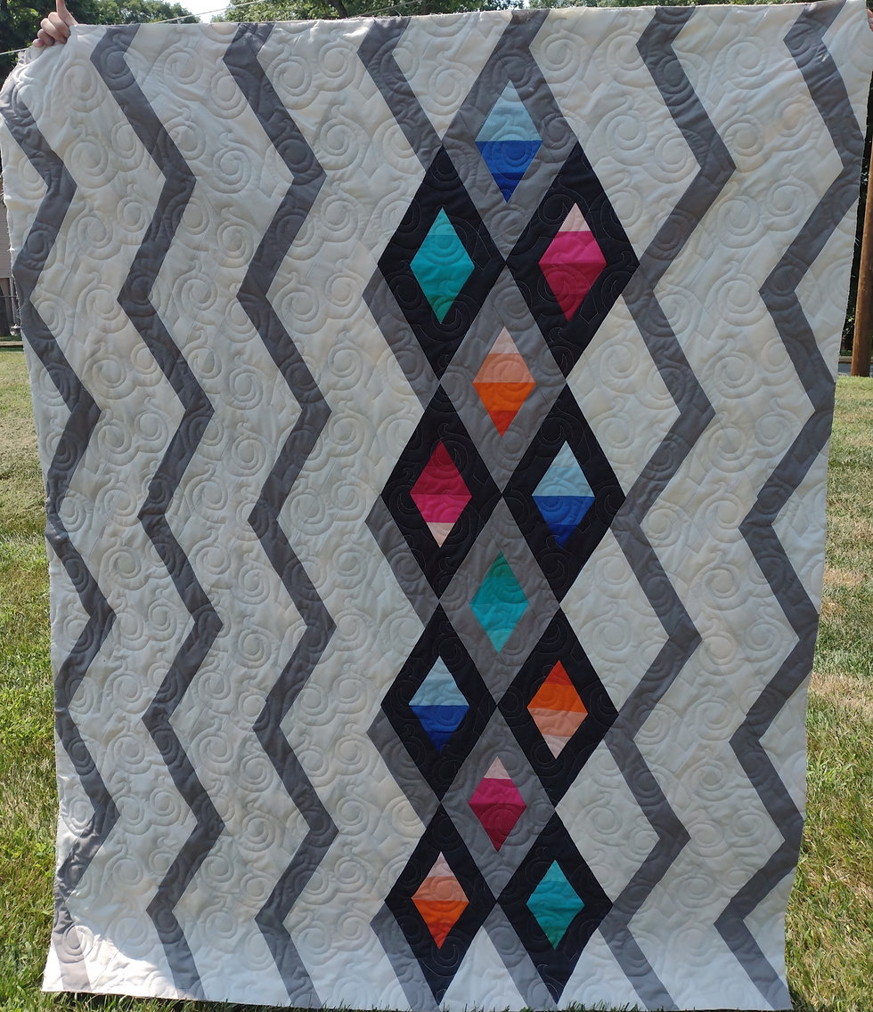 Cindy Bingaman pieced and quilted July 2021 (1)_edited.jpg