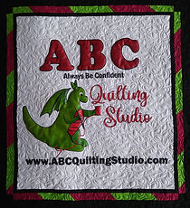 ABC Quilted Logo up.jpg