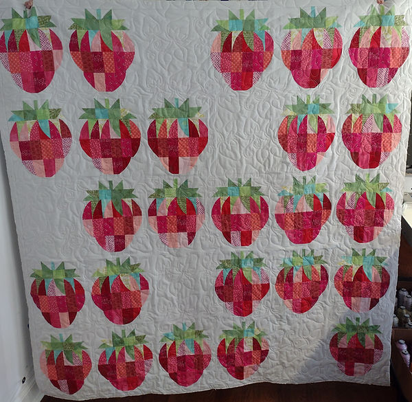 Hunter's%20Strawberries%20Patch%20(3)_ed
