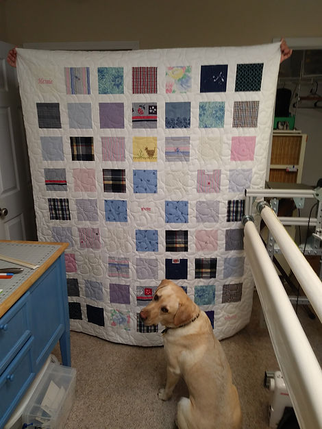 Louise Custom Memory Quilt July 2020.jpg