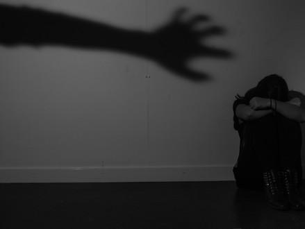 Fear, a Fiendish Enemy or Familiar Friend