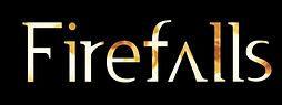firefallsss56.jpg