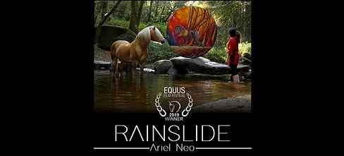 rainslideequus31.jpg