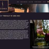 prismafilmfestival.jpg