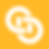 Salesgasm-Icon-512x512.png