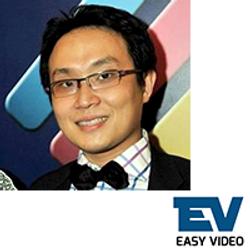 Gary Yeo