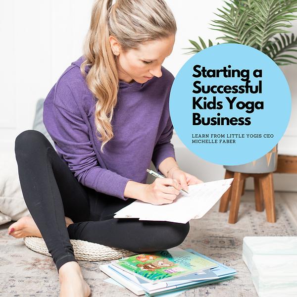 Partner Yoga - 2021-10-04T124937.324.png