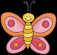 khadfield_SpringitySpringEU_butterfly.pn