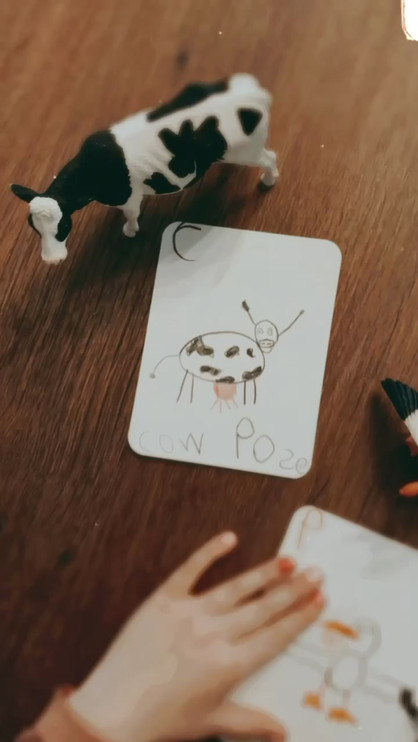 Animals Reel (1).mov