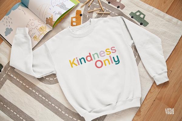 mockup-of-a-kid-s-sweatshirt-in-a-boy-s-