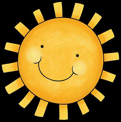 khadfield_SpringitySpringEU_sun.png