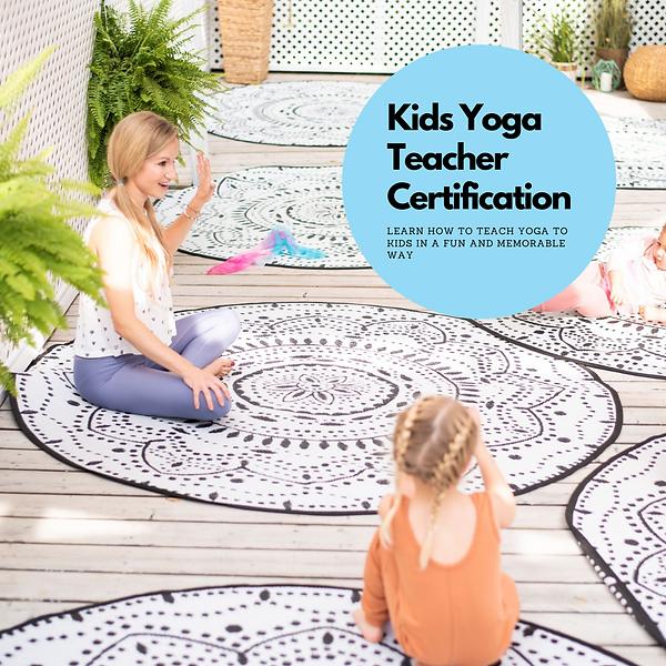 Partner Yoga - 2021-10-04T124955.207.png