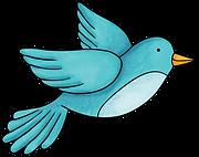 khadfield_SpringitySpringEU_bird.png