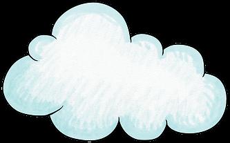 khadfield_SpringitySpringEU_cloud.png