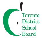 Toronto_District_School_Board_Logo.svg.png