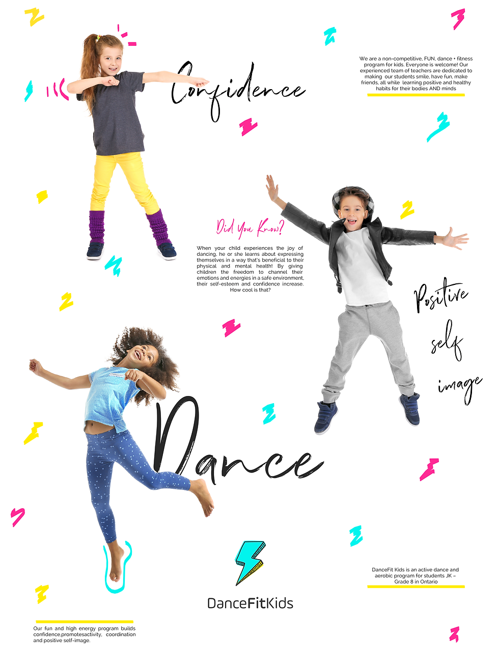 DanceFitKids-14.png