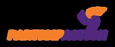 ParticipACTION_Logo_RGB.png