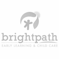 brightpath-squarelogo-1554752345565_edit